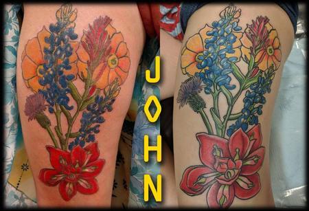 John C Peterson - Rework_byJohn