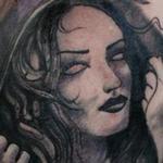 Tattoos - Azrael - 133366