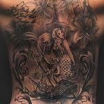 Tattoos - Candice - 137720
