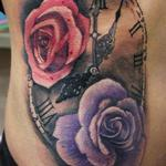 Tattoos - Sisters - 131680