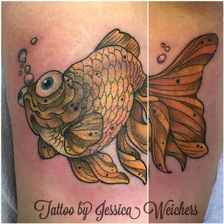 Tattoos - untitled - 132743