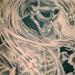 Tattoos - Civil War Ghost - 18853