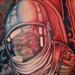 Tattoos - Spacemonkey - 32498