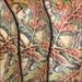 Tattoos - Woodland Camo - 20720