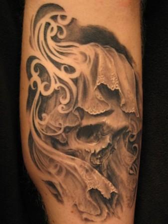Tattoos -  - 40074