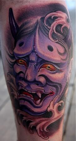Tattoos -  - 39831