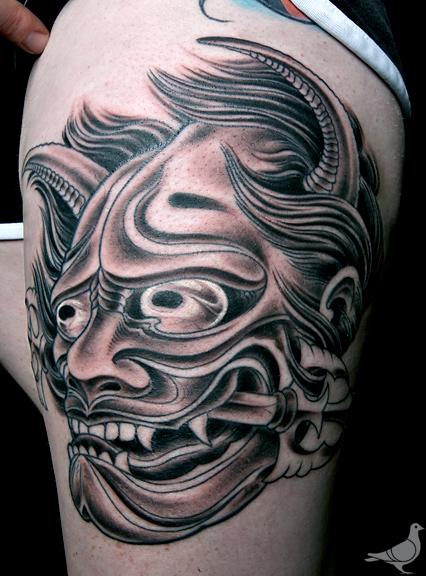 Tattoos - untitled - 24336