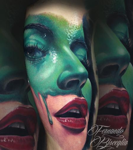 Tattoos - untitled - 100530