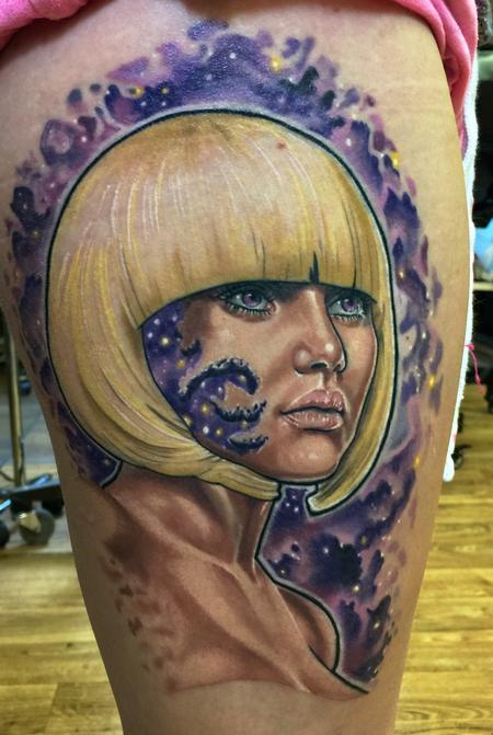 Tattoos - Nebulady (healed) - 123622