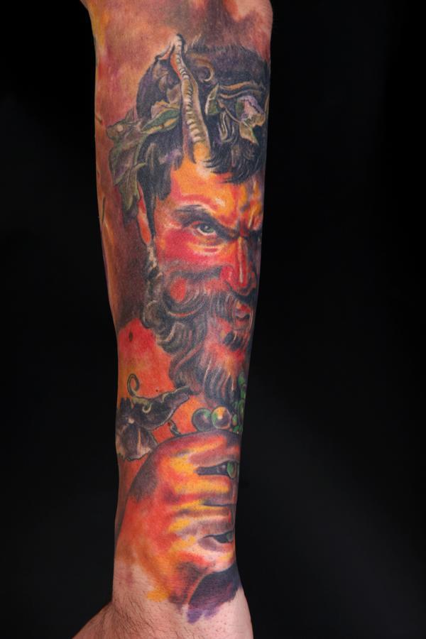 Tattoos - TATTOO PARIS AVIGNON FRANCE, TATOUAGE PARIS AVIGNON TATTOOS,TATOUEUR PARIS, BOUTIQUE TATTOO PARIS, BOUTIQUE TATOUAGE AVIGNON - 29859