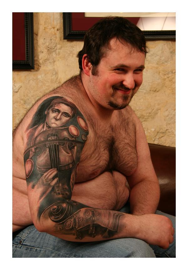 Tattoos - TATTOO PARIS AVIGNON FRANCE, TATOUAGE PARIS AVIGNON TATTOOS,TATOUEUR PARIS, BOUTIQUE TATTOO PARIS, BOUTIQUE TATOUAGE AVIGNON - 29863