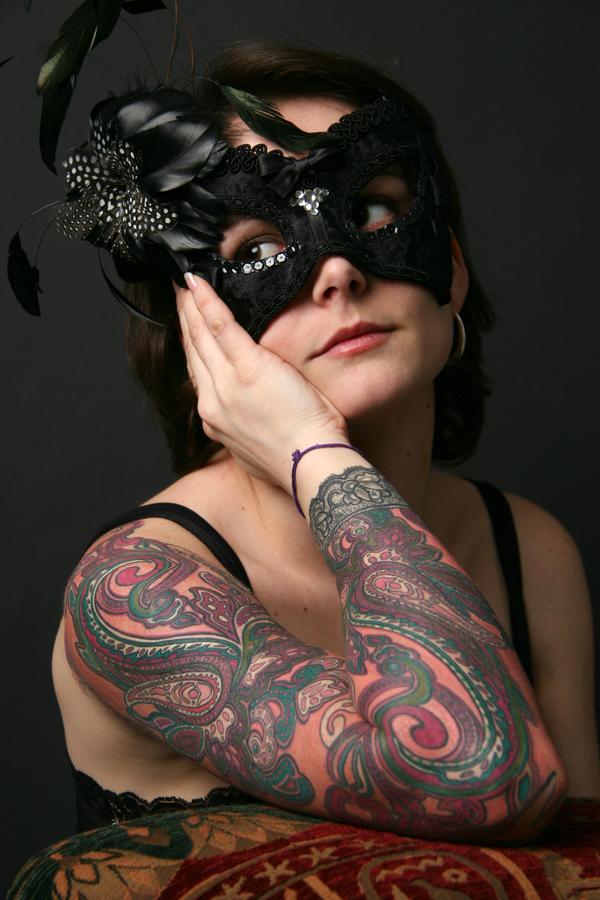 Tattoos - Cécile.TATTOO PARIS AVIGNON FRANCE, TATOUAGE PARIS AVIGNON TATTOOS,TATOUEUR PARIS, BOUTIQUE TATTOO PARIS, BOUTIQUE TATOUAGE AVIGNON - 29857