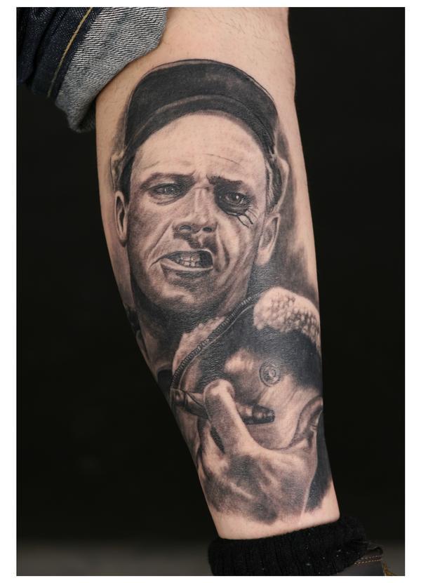 Tattoos - TATTOO PARIS AVIGNON FRANCE, TATOUAGE PARIS AVIGNON TATTOOS,TATOUEUR PARIS, BOUTIQUE TATTOO PARIS, BOUTIQUE TATOUAGE AVIGNON - 29853