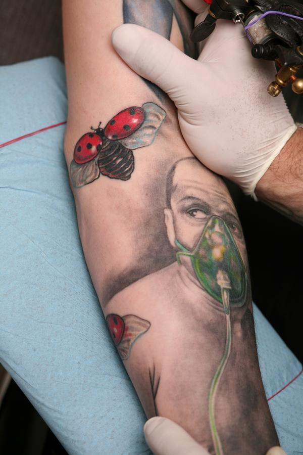 Tattoos - TATTOO PARIS AVIGNON FRANCE, TATOUAGE PARIS AVIGNON TATTOOS,TATOUEUR PARIS, BOUTIQUE TATTOO PARIS, BOUTIQUE TATOUAGE AVIGNON - 29856