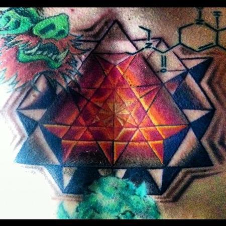 Tattoos - untitled - 68167