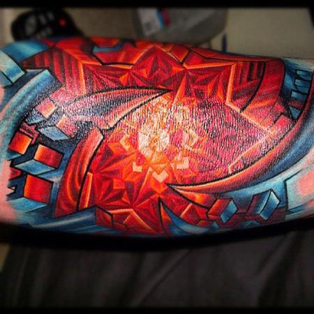 Tattoos - untitled - 68163