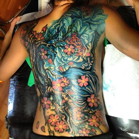 Tattoos - untitled - 68199