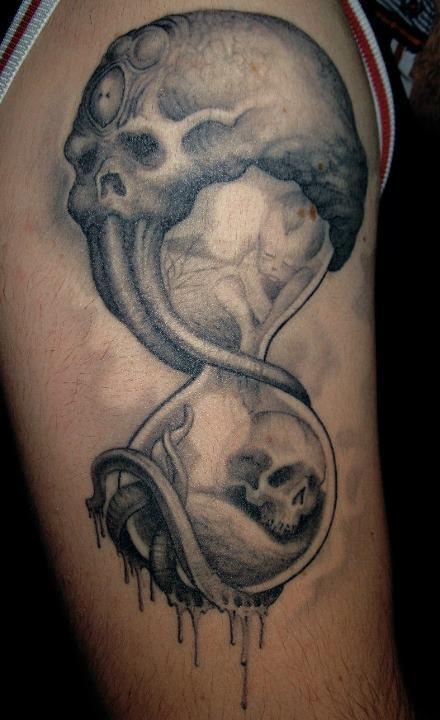 Tattoos - untitled - 63127