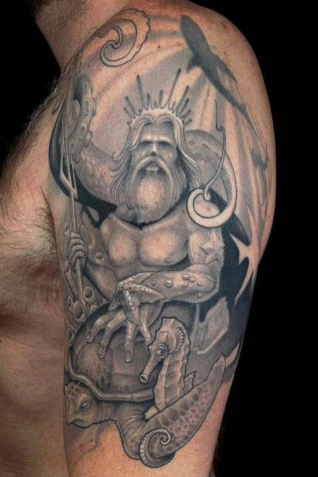 Tattoos - untitled - 67819