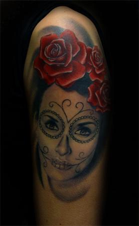 Tattoos - untitled - 55276