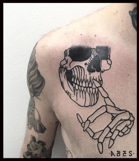 Tattoos - sta zet - 119884