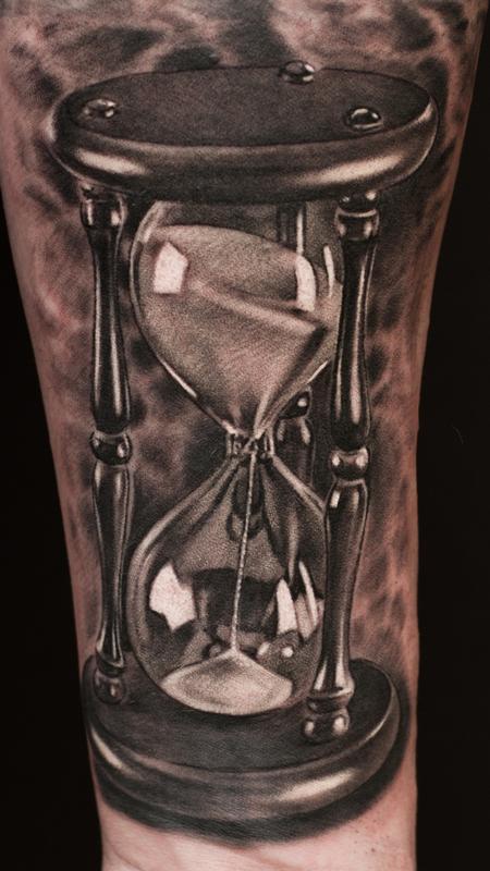 Tattoos - untitled - 115922