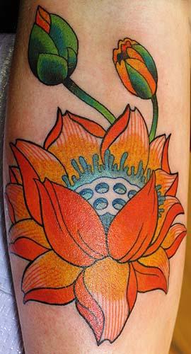 Tattoos - untitled - 27425