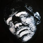 Tattoos - Karloff, The Mummy. - 125147
