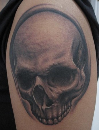 Tattoos -  - 39964