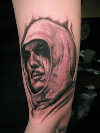 Tattoos -  - 37736