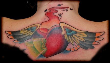 Tattoos - untitled - 78352