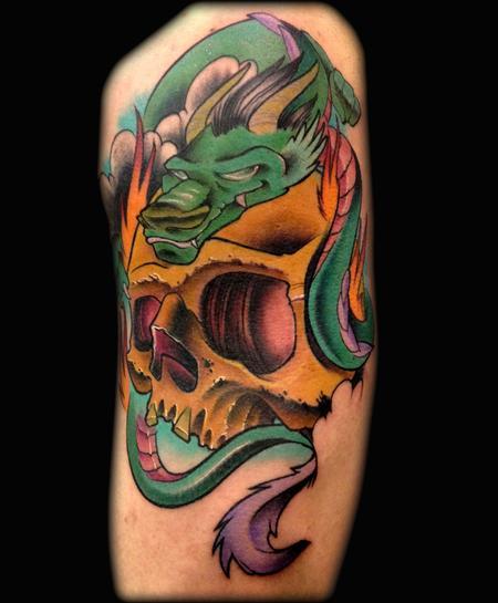 Tattoos - untitled - 94232
