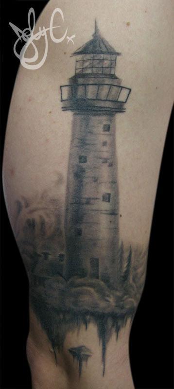 Tattoos - untitled - 60226