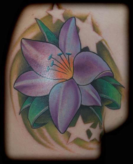 Tattoos - untitled - 78378