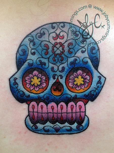 Tattoos - untitled - 94559