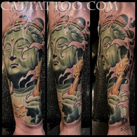 Tattoos - untitled - 134323