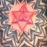 Tattoos - untitled - 116010