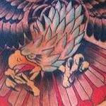 Tattoos - untitled - 116014