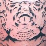 Tattoos - untitled - 116015