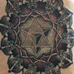 Tattoos - untitled - 116016