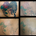 Tattoos - untitled - 89025