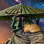 Prints-For-Sale - Ronin Fett - 123445