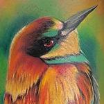 Tattoos - Bird - 139759