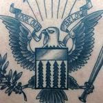 Tattoos - untitled - 106710
