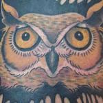 Tattoos - untitled - 106722