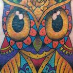 Tattoos - untitled - 106723