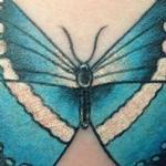 Tattoos - untitled - 106729