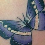 Tattoos - untitled - 106757