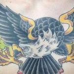 Tattoos - untitled - 106793