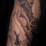 Tattoos - Phoenix  - 134201